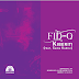 Audio | Fid Q Ft.Saida Karoli-KIBERITI