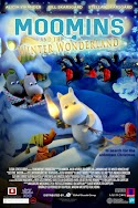 Moomins and the Winter Wonderland (2017) Subtitle Indonesia