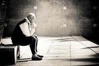 La soledad y el tiempo, Francisco Acuyo, Ancile