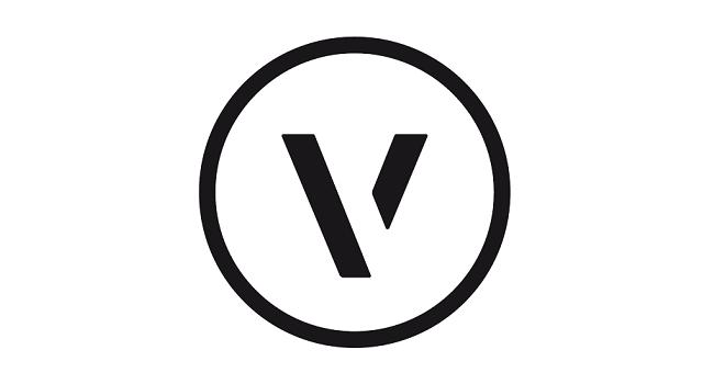 https://www.granty-na-badania.com/2019/04/stypendium-projektowe-vectorworks.html