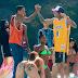 """Tyga libera novo single """"Taste"""" com Offset acompanhado de clipe; confira"""