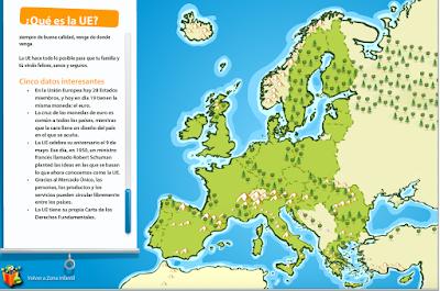 http://europa.eu/kids-corner/countries/flash/index_es.htm