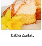 https://www.mniam-mniam.com.pl/2012/04/ciasto-zonkil.html