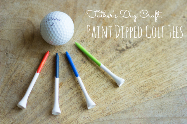 Father's-Day-Crafts