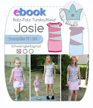 Freebook Josie