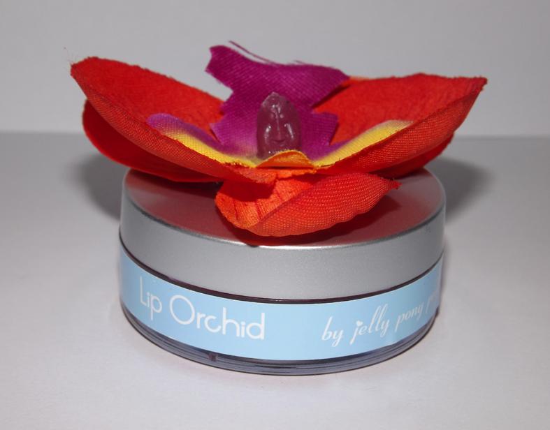 comment soigner orchid e malade la r ponse est sur. Black Bedroom Furniture Sets. Home Design Ideas