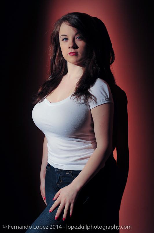 Nude model boobs Nude Photos 43