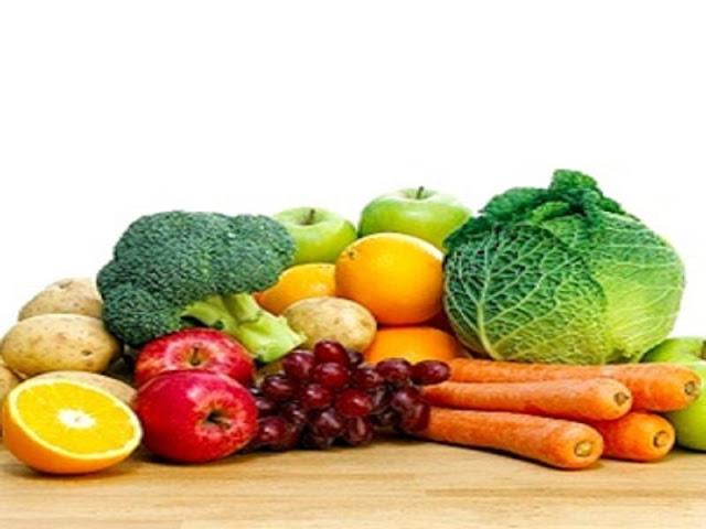 10 Makanan Rendah Kolesterol Jahat untuk Kesehatan Tubuh