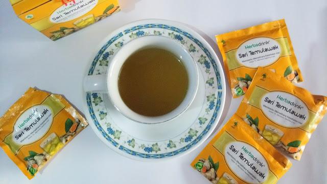 Menjaga Kesehatan Tubuh di Musim Pancaroba dengan Kebaikan Alami www.astinastanti.com