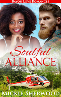 Soulful Alliance