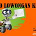Lowongan Kerja Teknisi Palembang