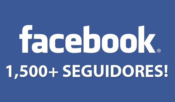 Sala facebook, seguidores e curtidas gratis