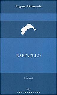 Raffaello PDF