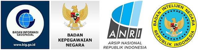 31 Daftar Lembaga Pemerintah Non-Kementerian