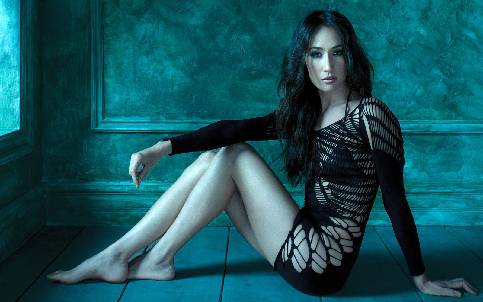 Maggie Q Wallpapers | Most beautiful places in the world | Download Free Wallpapers