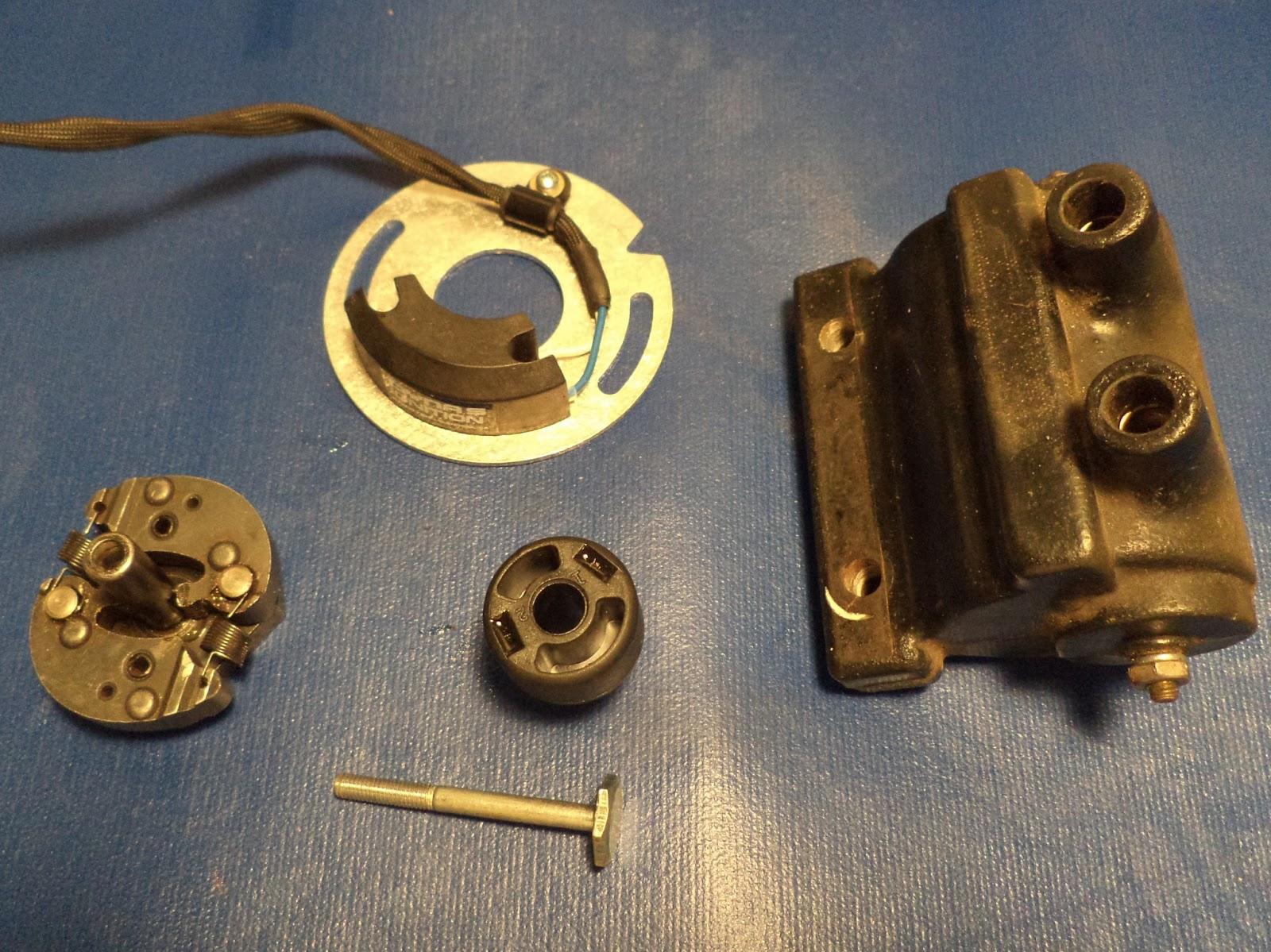Dyna S Wiring Diagram Mk4 Jetta Radio Tear It Up Fix Repeat Goodbye Hi 4 Hello