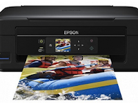 Epson XP-303 Driver Download - Windows, Mac