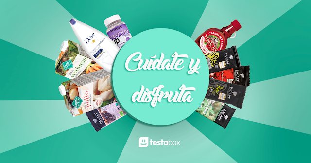 DisfrutaconTestabox