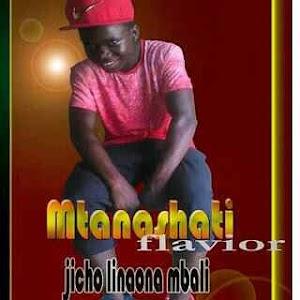 Download Mp3   Mtanashati Flavor - Jicho linaona mbali