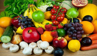 http://www.radiantinsights.com/research/global-natural-antioxidants-market-2015-2019