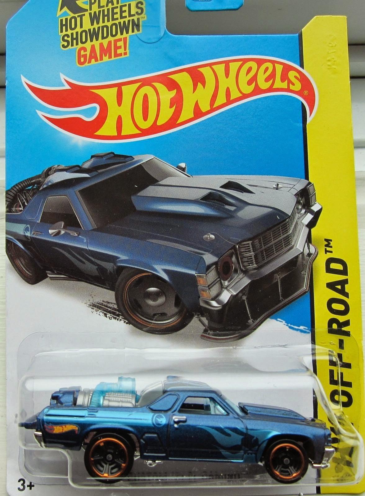 Custom Subaru Emblem >> Hot Wheels Super Treasure Hunts: 2014 Hot Wheels Treasure Hunts List/Set