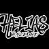 Helias Nascimento - Logo Eu (Mc Marks)