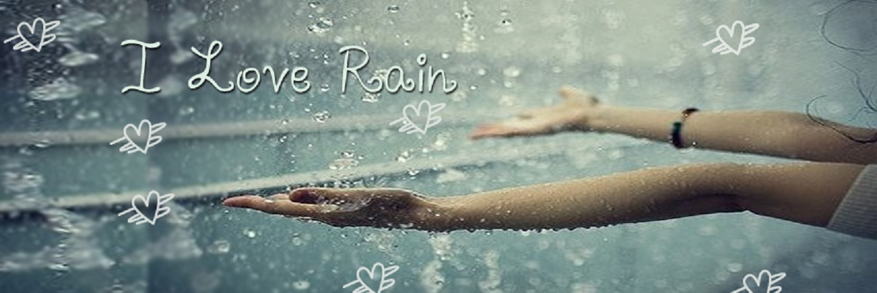rain quotes for facebook status - photo #12