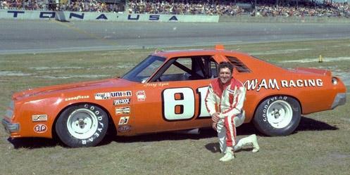 LASTCAR.info: 5/30/76: Terry Ryan's journey from Iowa ...