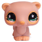 Littlest Pet Shop Multi Pack Ferret (#957) Pet