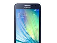 Spesifikasi Samsung Galaxy A3 2017 Terbaru Indonesia Lengkap