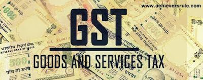 Lok Sabha Approves GST Bill - All You Need to Know for SBI PO, IBPS PO, IBPS CLERK, BANK OF BARODA PO, NICL AO, CIVIL SERVICE, SSC CGL