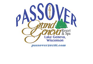 happy-passover-day-greeting-Images