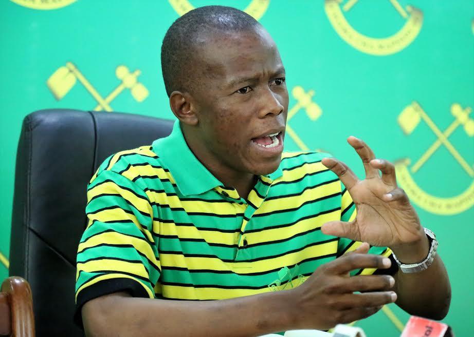 Polepole Azindua Kampeni na Kumnadai Mgombea wa CCM Moshi