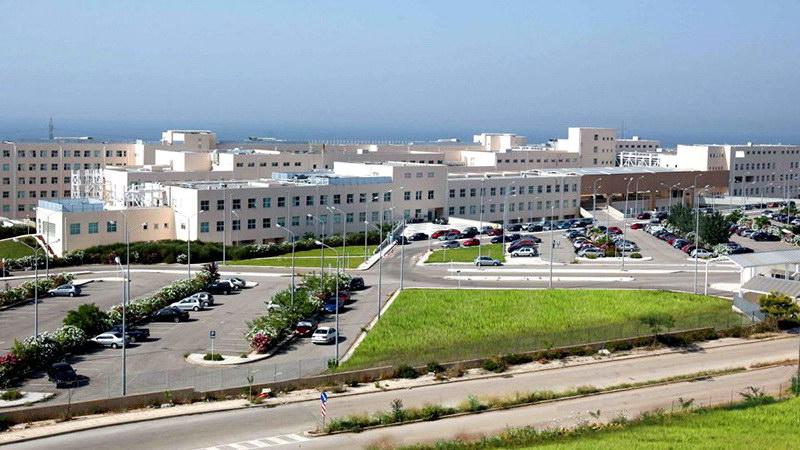 Αναβαθμίζεται το Νοσοκομείο Αλεξανδρούπολης με ιατροτεχνολογικό εξοπλισμό υψηλής τεχνολογίας