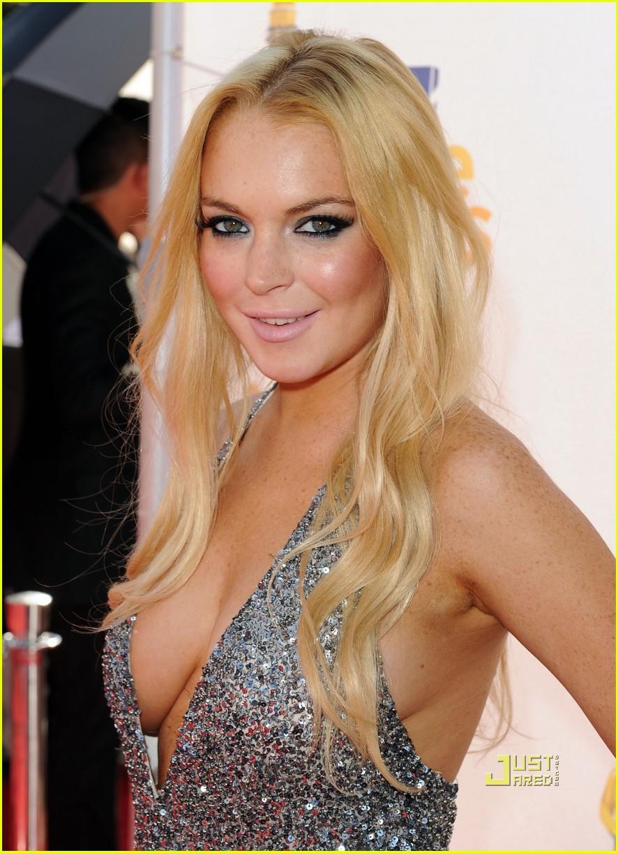 Lindsay Lohan Vermögen