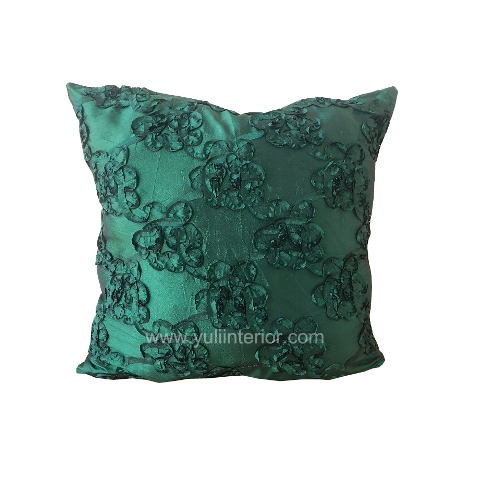 Decorative Throw Pillows Nigeria