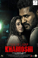 Khamoshi (2019) Full Movie Hindi 720p HDRip ESubs Download