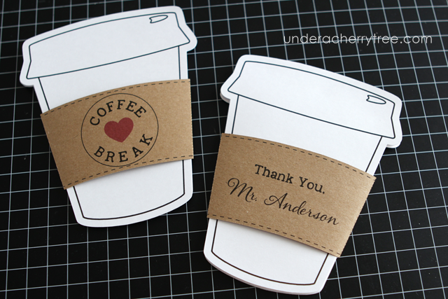 http://underacherrytree.blogspot.com/2014/05/jins-color-your-own-starbucks-gift-card.html