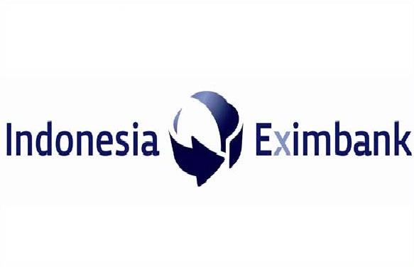 Lowongan Kerja Indonesia EximBank Terbaru