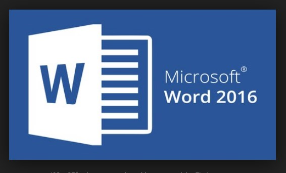 Microsoft Word Preview Free Download on Android App