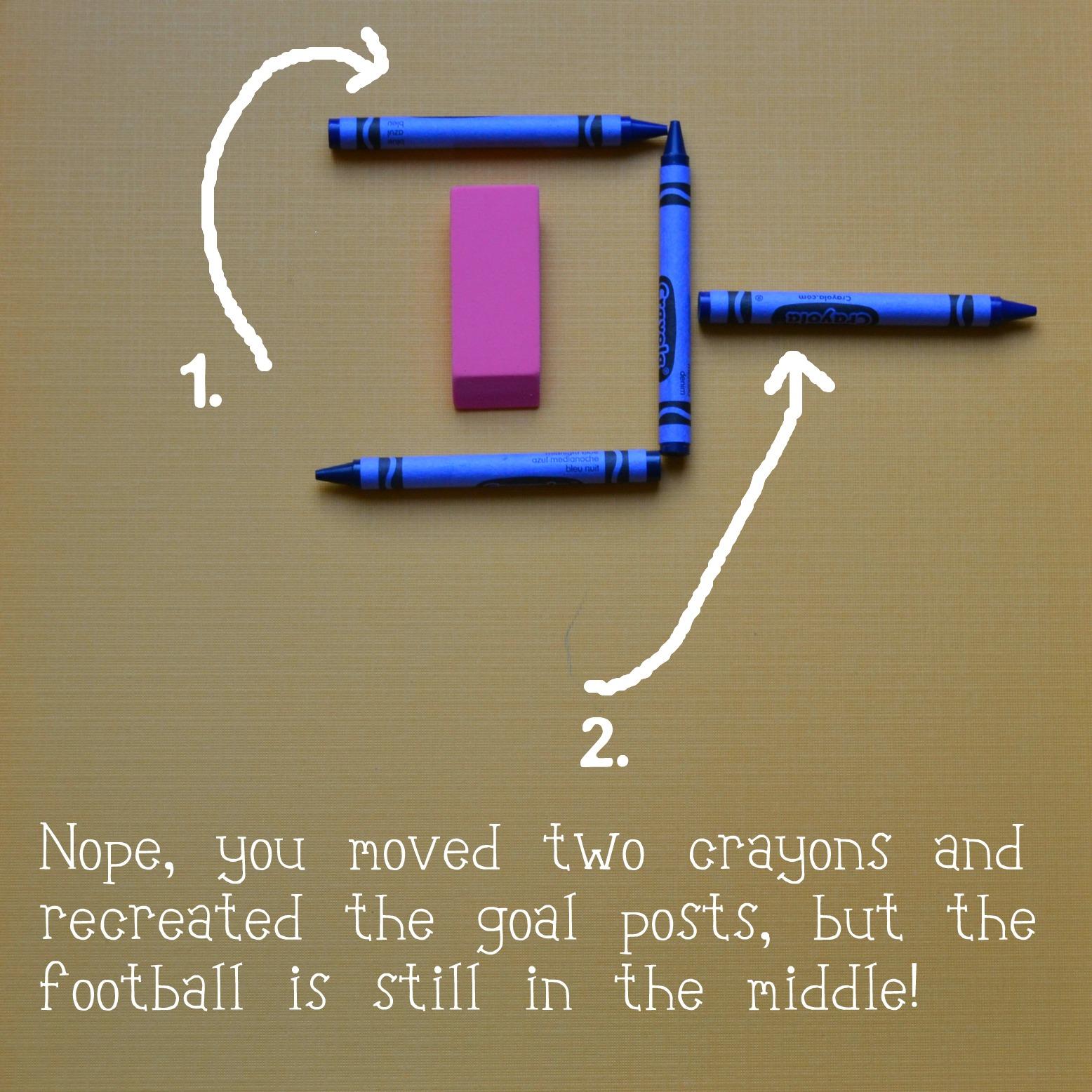 Football Brainteaser Football T Brain Teasers School And