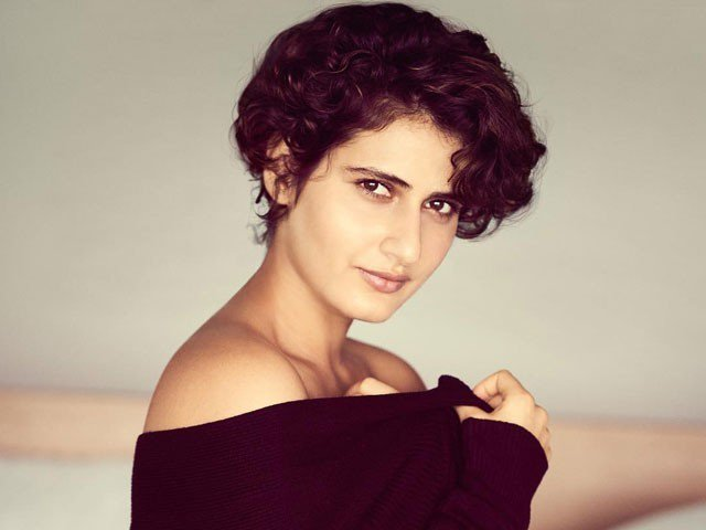 Fatima Sana Shaikh Hits, Flops, Blockbusters, Box Office Records, Fatima Sana Shaikh Top 10 Highest Grossing Films mt Wiki, Fatima Sana Shaikh Top 10 Highest Grossing Films Of All Time wikipedia, Biggest hits of his career, Wiki, Box Office Indian, koimoi
