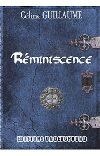https://www.amazon.fr/R%C3%A9miniscence-C%C3%A9line-Guillaume-ebook/dp/B01IRGNS4I