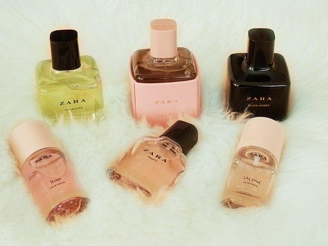 zara-parfum-kullananlar-yorumlari-blog-incelemesi