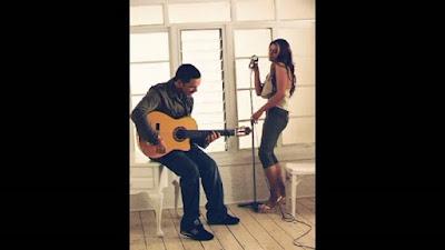 Letra de Tu corazón - Alejandro Sanz y Lena