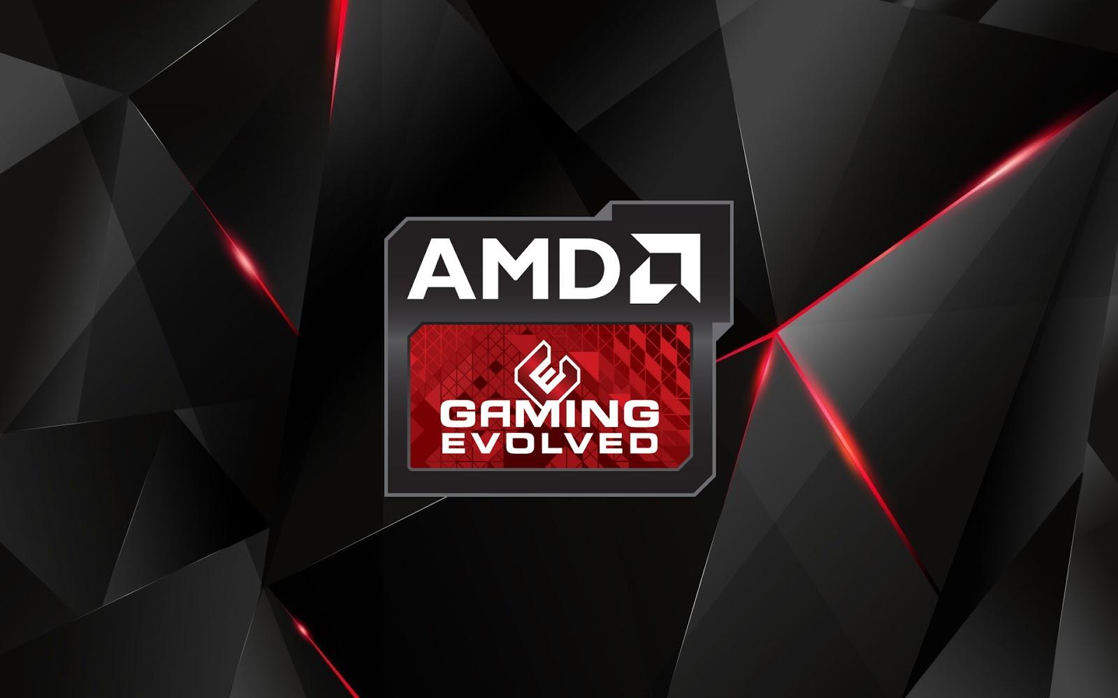 AMD FIREPRO S7100VF WINDOWS 10 DRIVERS DOWNLOAD