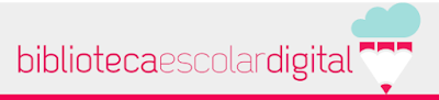 http://bibliotecaescolardigital.es/comunidad/BibliotecaEscolarDigital/ObjetosEducativos