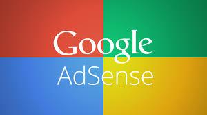 Dapat uang dari internet dengan google adsense