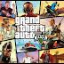 Grand Theft Auto V (2015)