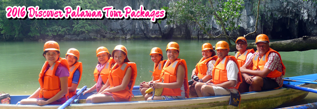 Kawayanan Resort Package Tour